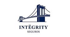 integrity-seguros