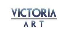 victoria-art