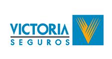 victoria-seguros
