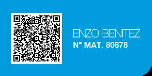 QR-Enzo-Benítez